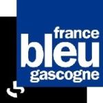 F-Bleu-Gascogne-V-jpeg
